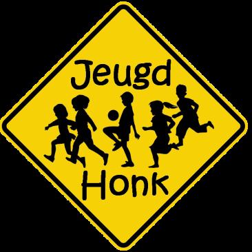 cropped-jh-logo-geel-aan.png